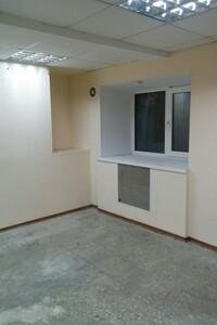 Продается помещения свободного назначения 57 кв. м в 4-этажном здании