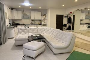 Продається 4-кімнатна квартира 168 кв. м у Миколаєві