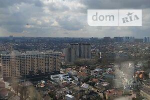 Продажа квартиры, Одесса, р‑н.Большой Фонтан, Каманина(Курчатова)переулок, дом 16а