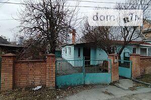 Продаж частини будинку, Вінниця, р‑н.Слов'янка, МиколиАмосовапровулок