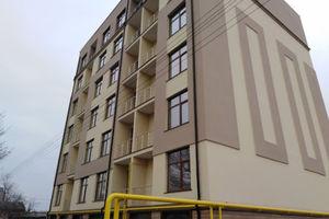 Продажа квартиры, Одесса, р‑н.Киевский, Долгаяулица, дом 1к