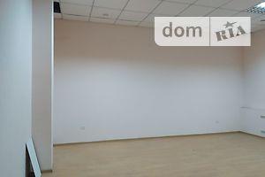 Довгострокова оренда офісного приміщення, Вінниця, р‑н.Вишенька, 600-річчявулиця