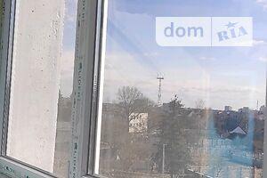 Продажа квартиры, Житомир, р‑н.Малеванка, Березовский3-йпереулок, дом 6
