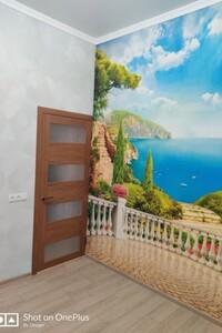 Продается 1-комнатная квартира 35 кв. м в Николаеве