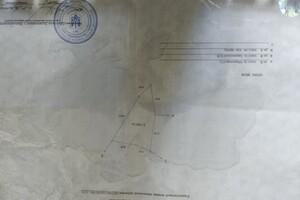 Продажа участка под жилую застройку, Житомир, р‑н.Заречаны