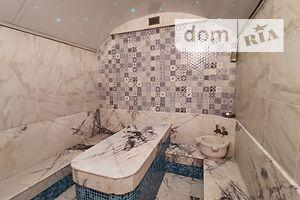Сдается в аренду готовый бизнес в сфере спортивно-оздоровительные услуги площадью 428 кв. м