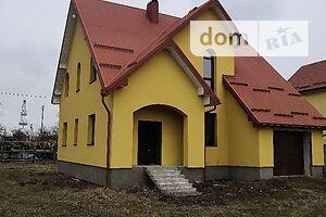 Продажа дома, Ивано-Франковск, р‑н.Завгиздя, Заозерна