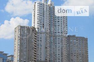 Продажа квартиры, Киев, р‑н.Дарницкий, ст.м.Осокорки, КняжийЗатонулица, дом 21