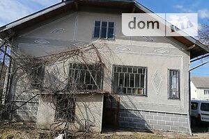 Продаж будинку, Івано-Франківська, Галич, c.Бринь