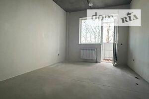 Продаж квартири, Полтава, р‑н.Розсошенці, Полтавськавулиця