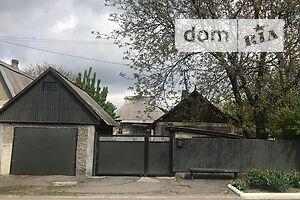 Куплю дом в Доброполье без посредников