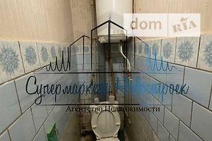 Продается 3-комнатная квартира 73 кв. м в Полтаве