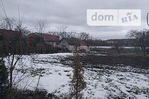 Продаж ділянки під житлову забудову, Вінниця, c.Вінницькі Хутори, Набережнавулиця