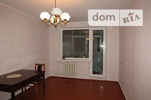 Продаж квартири, Вінниця, р‑н.Київська, Станіславськоговулиця