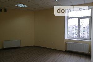 Долгосрочная аренда офисного помещения, Тернополь, р‑н.Центр, Микулинецкаяулица