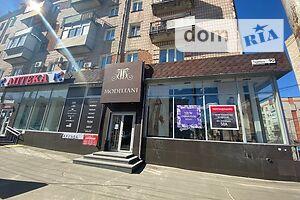 Долгосрочная аренда кафе, бара, ресторана, Чернигов, р‑н.Центр, Перемогипр, дом 90