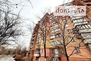 Долгосрочная аренда квартиры, Донецкая, Мариуполь, р‑н.Жовтневый, Громовой