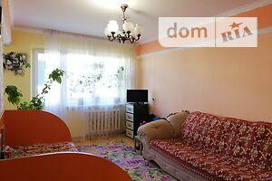 Продаж квартири, Тернопіль, р‑н.Дружба, КривоносаМаксимавулиця