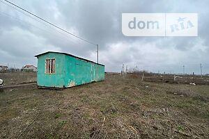 Продажа участка под жилую застройку, Одесса, c.Фонтанка, Тенистаяулица