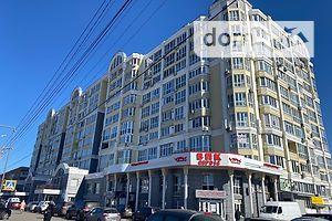 Долгосрочная аренда объекта сферы услуг, Чернигов, р‑н.Центр, проспектПеремоги, дом 119а