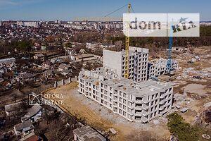 Продажа квартиры, Чернигов, р‑н.Боевая, Леснаяулица, дом 42