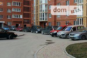 Продажа квартиры, Тернополь, р‑н.Аляска, Киевскаяулица