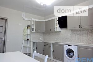 Продаж квартири, Одеса, р‑н.Суворовський, Шкільнавулиця