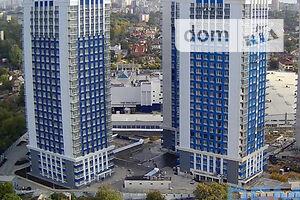 Продаж квартири, Одеса, р‑н.Київський, Толбухінавулиця
