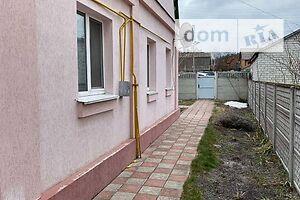 Продажа дома, Киевская, Ирпень, р‑н.Ирпень, Озернаяулица