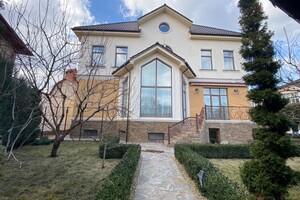 Продається будинок 2 поверховий 600 кв. м з меблями