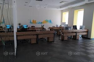 Офисы в Харькове без посредников
