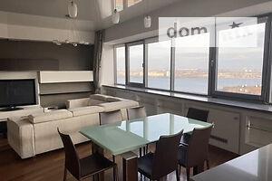 Здається в оренду 4-кімнатна квартира 180 кв. м у Дніпрі