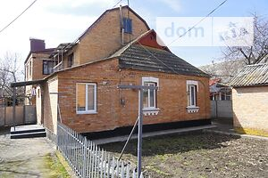 Продается часть дома 60 кв. м с балконом