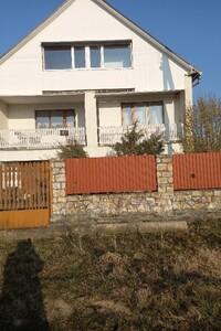 Продається будинок 2 поверховий 280 кв. м з банею/сауною