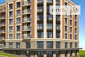 Продажа квартиры, Чернигов, р‑н.Вал, Елецкая(Белинского)улица, дом 7а
