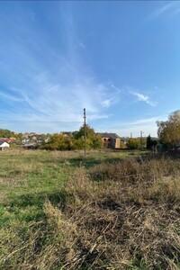 Продается земельный участок 10 соток в Полтавской области