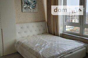 Продажа квартиры, Одесса, р‑н.Приморский, Генуэзскаяулица