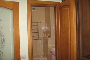 Продажа квартиры, Одесса, р‑н.Приморский, Разумовская, дом 0001
