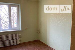 Продаж кімнати, Харків, р‑н.Холодна Гора, ст.м.Холодна гора, ПетраБолбочанаулица