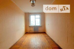 Продаж квартири, Вінниця, р‑н.Вишенька, Келецькавулиця