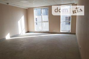 Довгострокова оренда офісного приміщення, Хмельницький, р‑н.Центр, Соборнавулиця