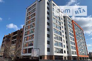 Продаж квартири, Хмельницький, р‑н.Центр, ПроскурівськогоПідпіллявулиця