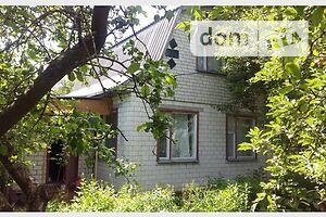 Продажа дачи, Черкасская, Золотоноша, c.Чапаевка, Виноградна, дом 538