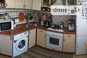 Продажа квартиры, Киевская, Борисполь, р‑н.Борисполь, Момота