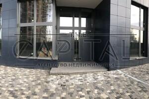 Долгосрочная аренда торговой площади, Киев, р‑н.Дарницкий, Заречнаяулица, дом 2а