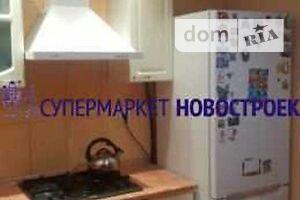 Продаж квартири, Полтава, р‑н.1-ша міська лікарня, ОлесяГончара(Енгельса)вулиця