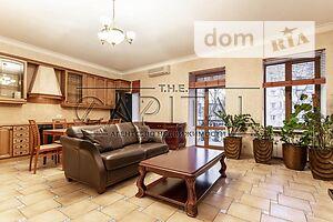Долгосрочная аренда квартиры, Киев, р‑н.Голосеевский, Тарасовскаяулица, дом 14