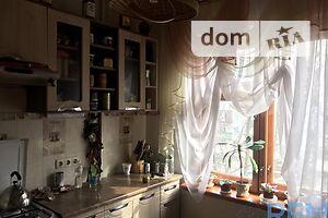 Продажа квартиры, Одесса, р‑н.Таирова, АкадемикаКоролеваулица