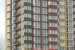 Продажа квартиры, Одесса, р‑н.Суворовский, Паустовскогоулица, дом 42/1