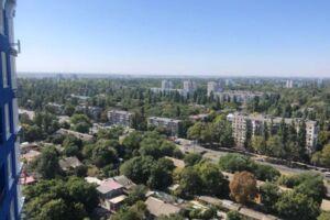 Продаж квартири, Одеса, р‑н.Київський, Толбухінавулиця, буд. 0